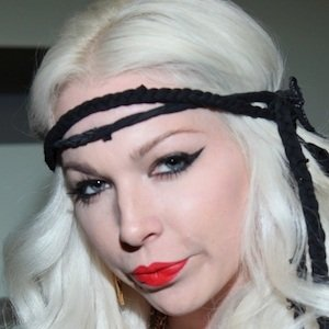 Joyce Bonelli Real Phone Number Whatsapp