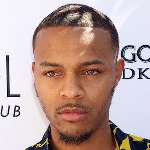 Bow Wow Real Phone Number