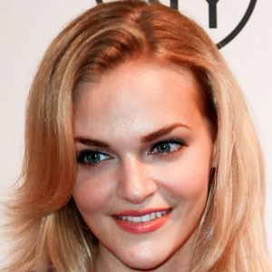 Madeline Brewer Real Phone Number Whatsapp