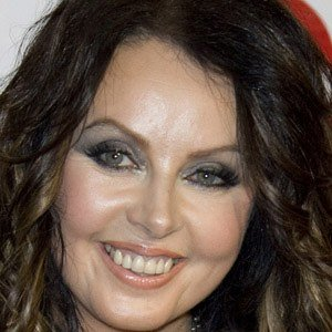 Sarah Brightman Real Phone Number Whatsapp