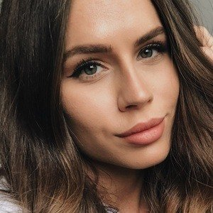 Ashley Brooke Real Phone Number Whatsapp