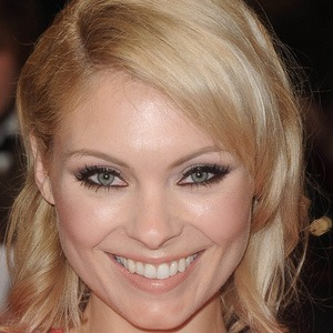 MyAnna Buring Real Phone Number Whatsapp
