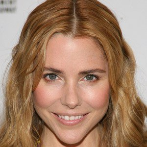 Kerry Butler Real Phone Number Whatsapp