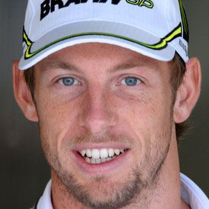 Jenson Button Real Phone Number Whatsapp
