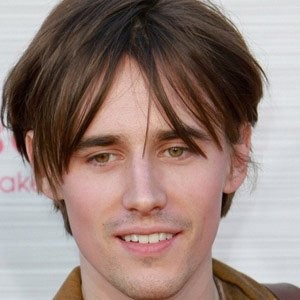 Reeve Carney Real Phone Number Whatsapp