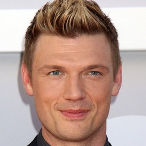 Nick Carter Real Phone Number Whatsapp