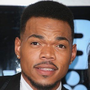 Chance The Rapper Real Phone Number