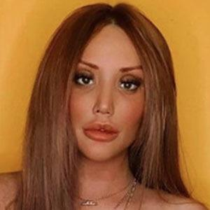 Charlotte Crosby Real Phone Number