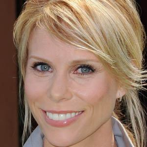 Cheryl Hines Real Phone Number
