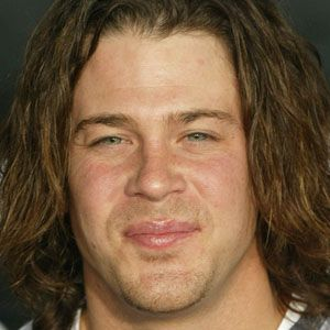 Christian Kane Real Phone Number