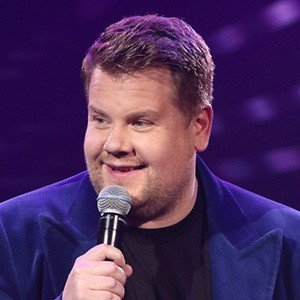 James Corden Real Phone Number Whatsapp