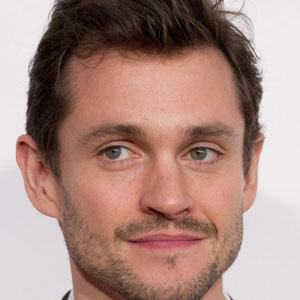 Hugh Dancy Real Phone Number Whatsapp