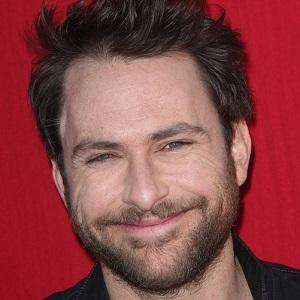 Charlie Day Real Phone Number Whatsapp