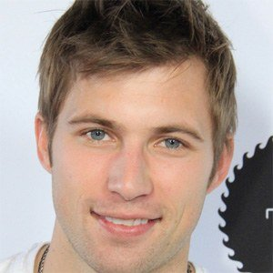 Justin Deeley Real Phone Number Whatsapp