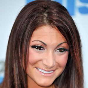 Deena Nicole Cortese Real Phone Number