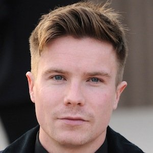 Joe Dempsie Real Phone Number Whatsapp