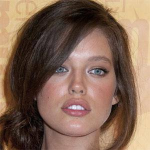Emily Didonato Real Phone Number Whatsapp