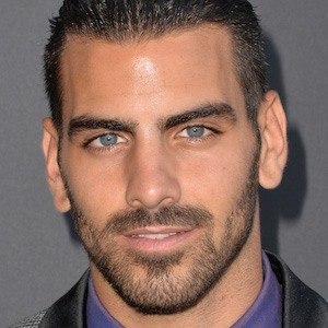 Nyle DiMarco Real Phone Number Whatsapp