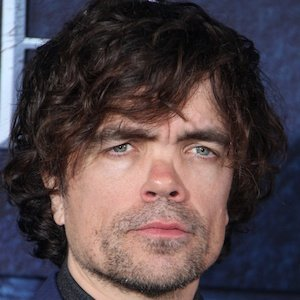 Peter Dinklage 25 Real Phone Number Whatsapp