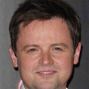 Declan Donnelly Real Phone Number Whatsapp