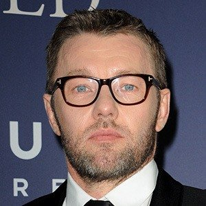 Joel Edgerton Real Phone Number Whatsapp