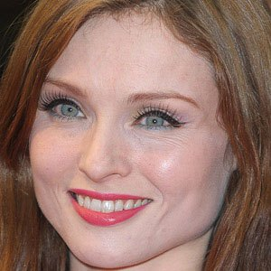Sophie Ellis-Bextor Real Phone Number Whatsapp