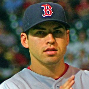 Jacoby Ellsbury Real Phone Number Whatsapp