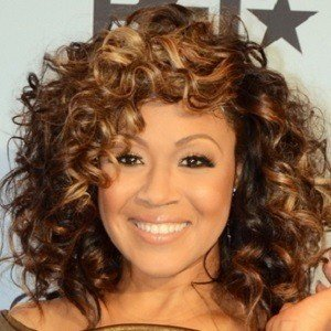 Erica Campbell Real Phone Number