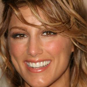 Jennifer Esposito Real Phone Number Whatsapp