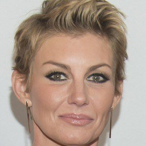 Faith Hill Real Phone Number