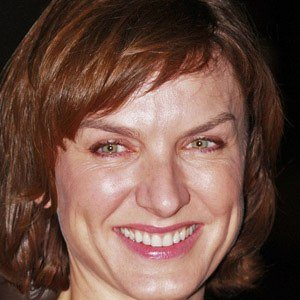 Fiona Bruce Real Phone Number