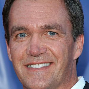 Neil Flynn Real Phone Number Whatsapp