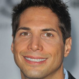 Joe Francis Real Phone Number Whatsapp