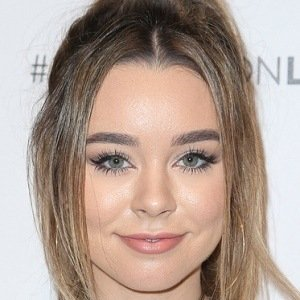 Sierra Furtado Real Phone Number Whatsapp