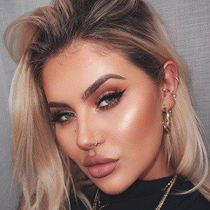 Jamie Genevieve Real Phone Number Whatsapp