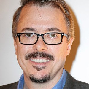 Vince Gilligan Real Phone Number Whatsapp