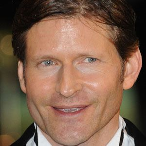 Crispin Glover Real Phone Number Whatsapp