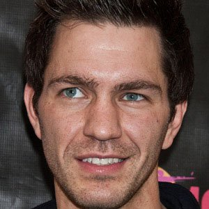 Andy Grammer Real Phone Number Whatsapp