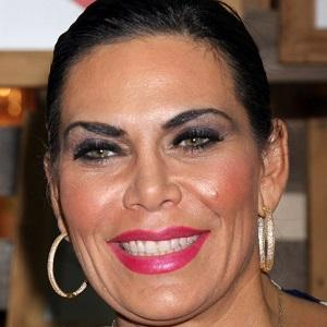 Renee Graziano Real Phone Number Whatsapp