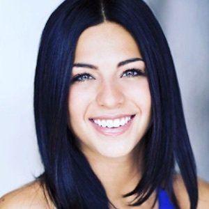 Samantha Grecchi Real Phone Number Whatsapp