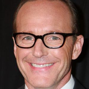 Clark Gregg Real Phone Number Whatsapp