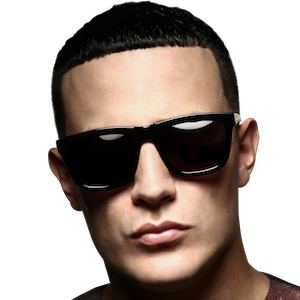 DJ Snake Real Phone Number Whatsapp