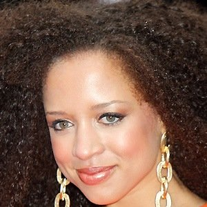 Natalie Gumede Real Phone Number Whatsapp