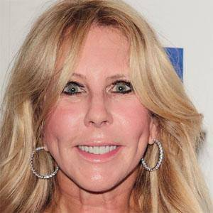 Vicki Gunvalson Real Phone Number Whatsapp
