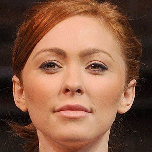 Natasha Hamilton Real Phone Number Whatsapp