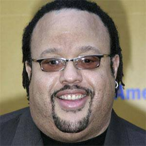 Fred Hammond Real Phone Number Whatsapp