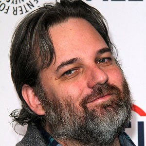 Dan Harmon Real Phone Number Whatsapp