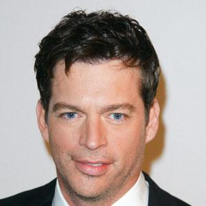 Harry Connick Jr. Real Phone Number
