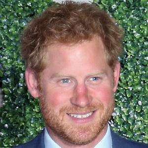 Prince Harry Real Phone Number Whatsapp