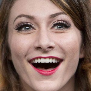 Amy Heidemann Real Phone Number Whatsapp